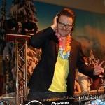 STGM B+ñck DJ_1314